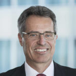 Bill Nygren- Portfolio Manager- Headshot