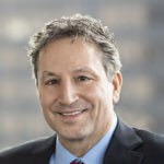 David Herro- Portfolio Manager- Headshot
