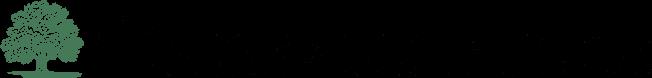 Oakmark Logo