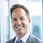 Tony Coniaris- Portfolio Manager- Headshot