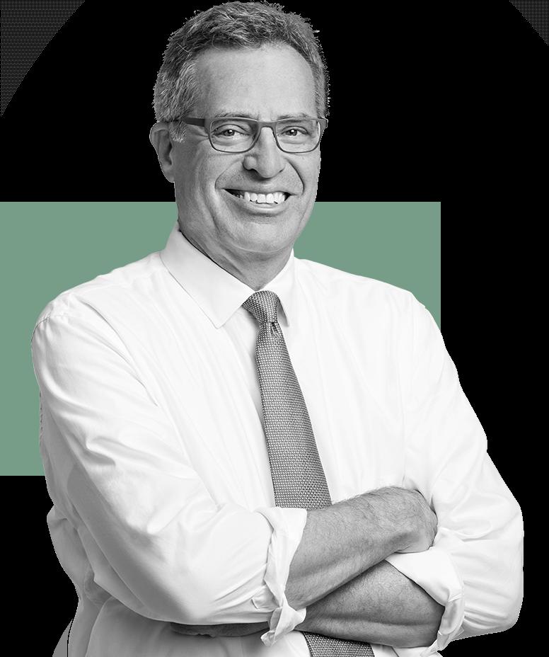 Bill Nygren- Portfolio Manager - Commentary image
