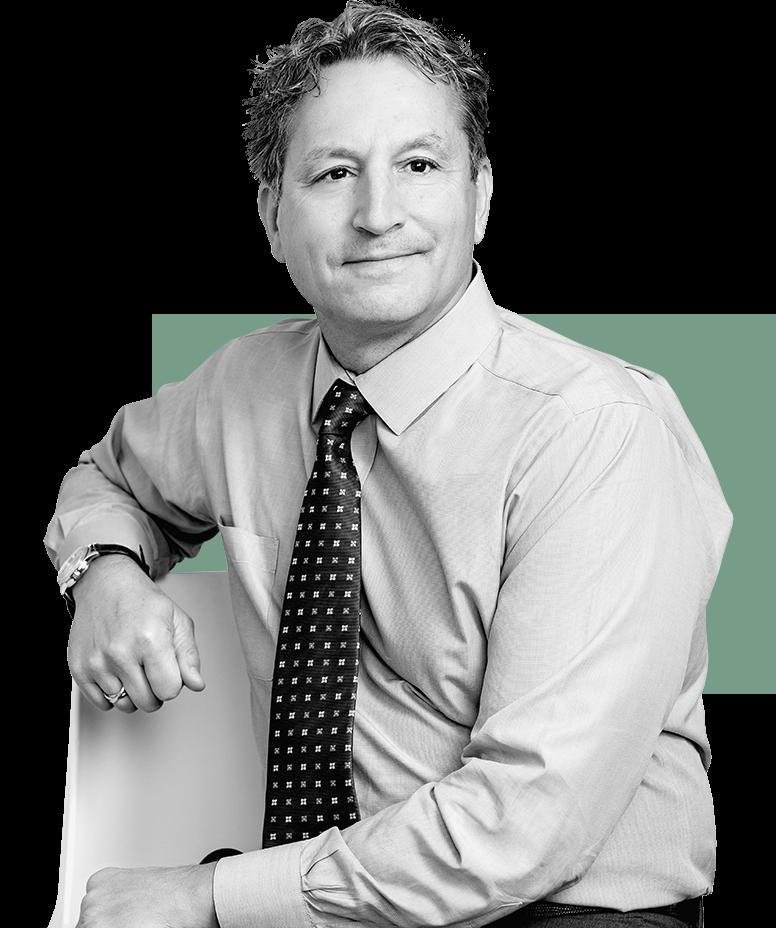 David Herro- Portfolio Manager- Commentary image