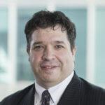 Edward Wojciechowski- Portfolio Manager- headshot