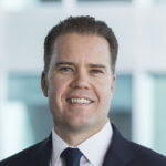 Jason Long- Portfolio Manager- Headshot