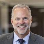 Kevin Grant- Portfolio Manager- Headshot