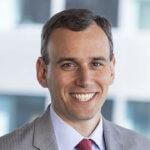Mike Manelli- Portfolio Manager- Headshot