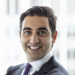 Michael A. Nicolas - Portfolio Manager - Headshot