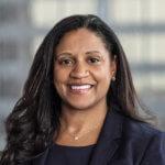 Rana J. Wright - General Counsel - Headshot