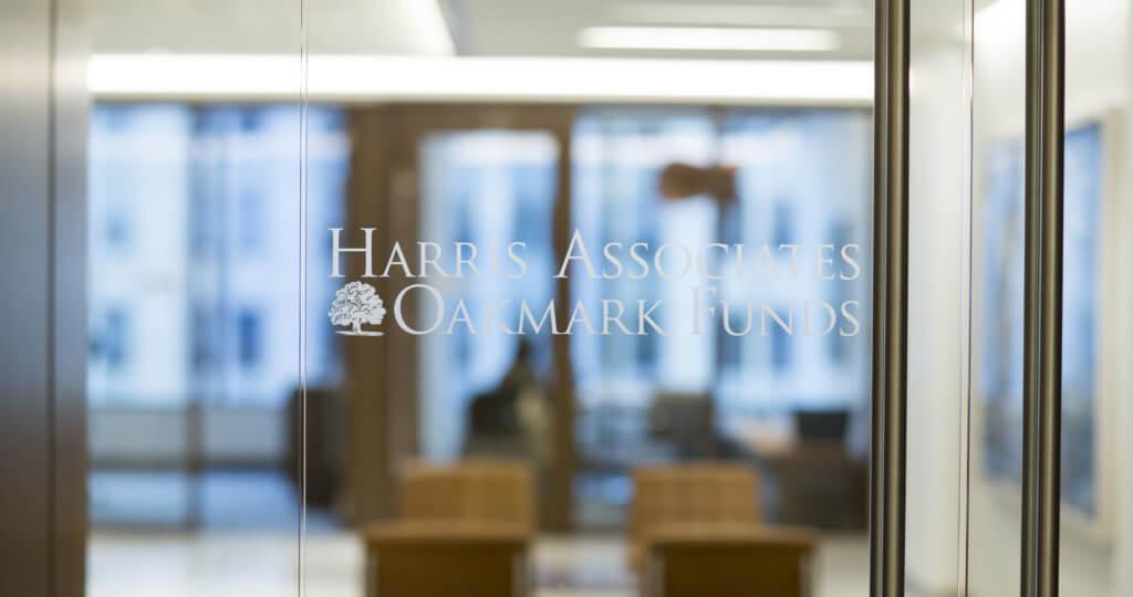 Harris lobby 45th floor #511